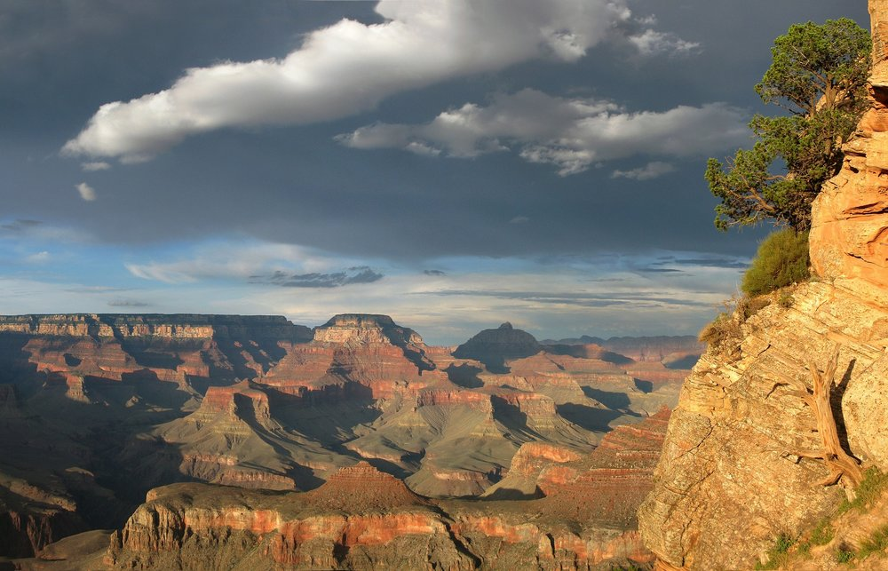 grand-canyon-942126_1920.jpg