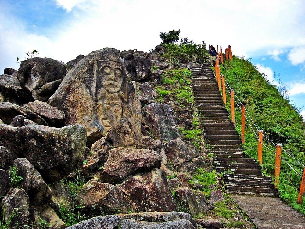 san-agustin-archaeological-park_1.jpg