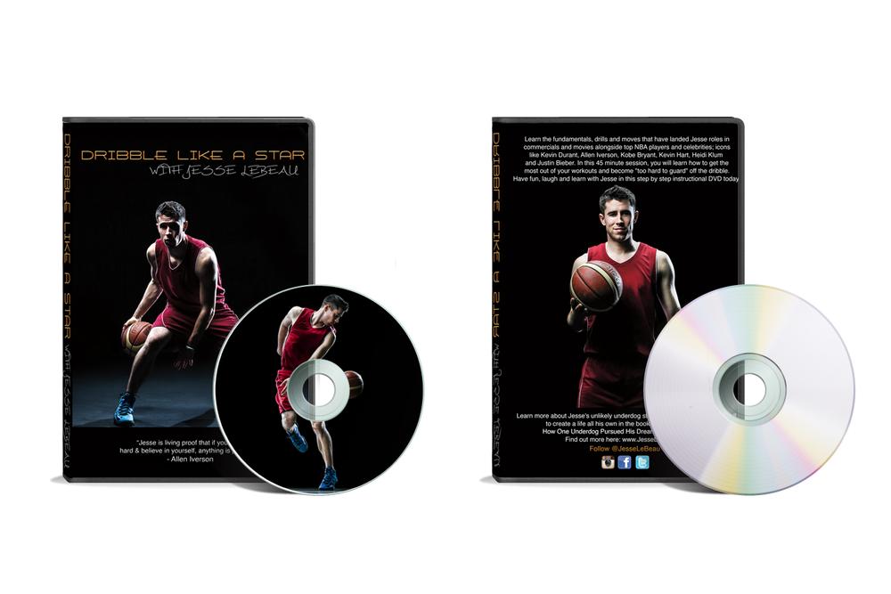 DVD-Covers-white.jpg