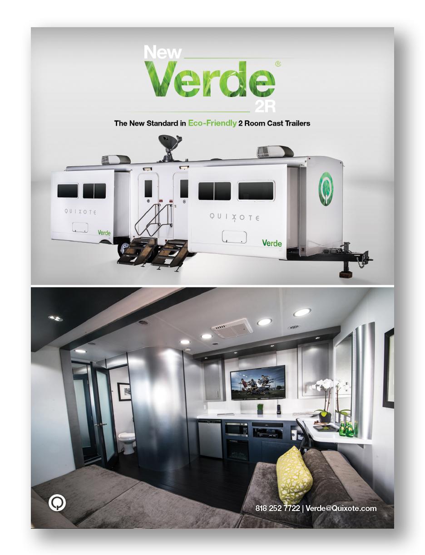 Verde-2R-Postcard_WEB.jpg