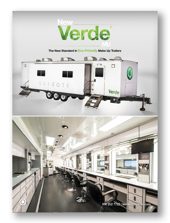 Verde-MU-Postcard_WEB.jpg