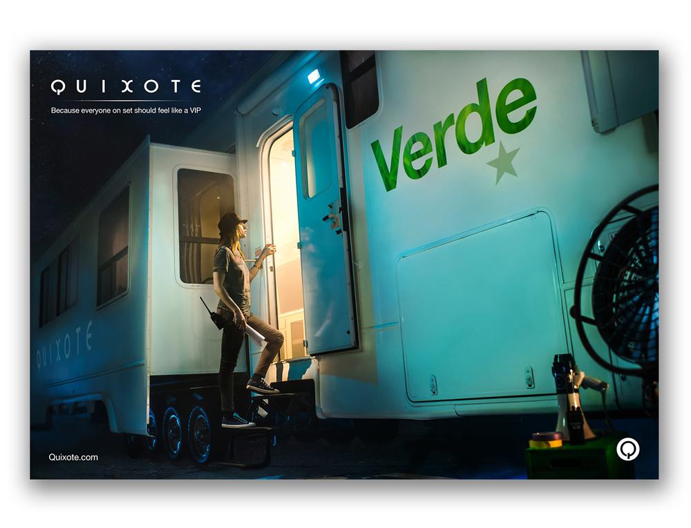 Verde-Star-AD_WEB.jpg