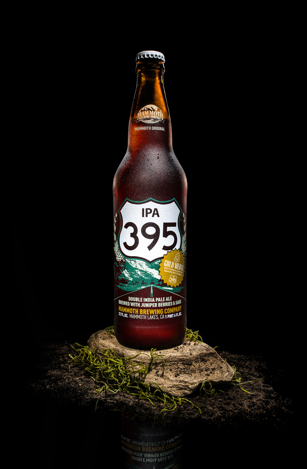 Mammoth-Brewery-IPA-395-Final.jpg
