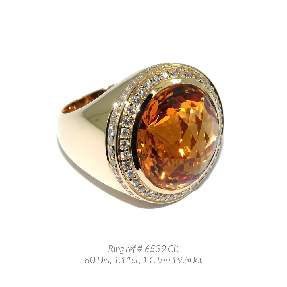Regent Jewellery Ltd 7.jpg