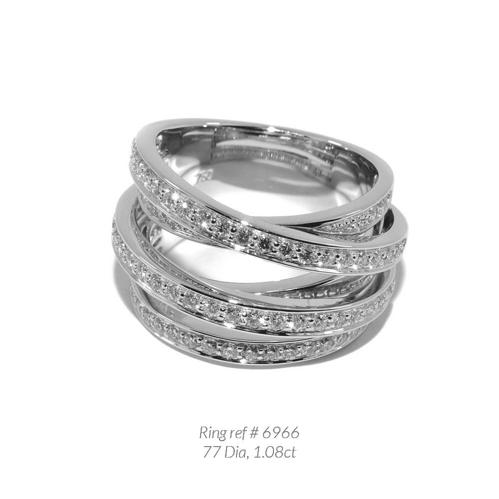 Regent Jewellery Ltd 10.JPG