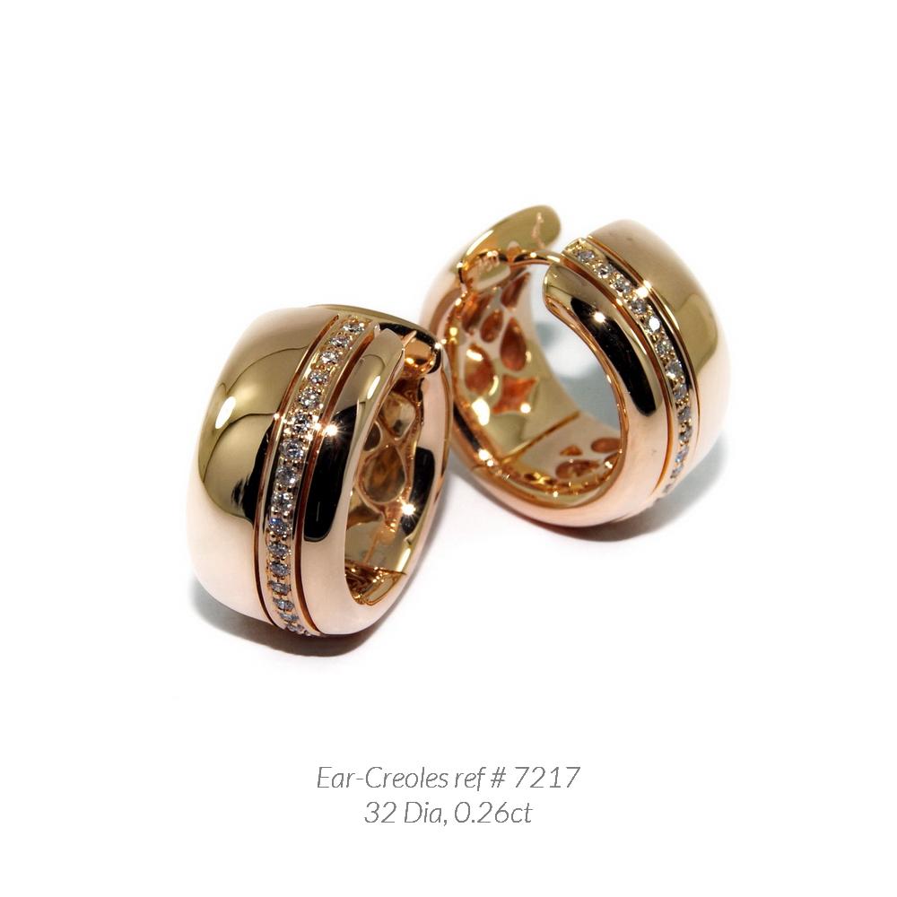 Regent Jewellery Ltd 9.JPG