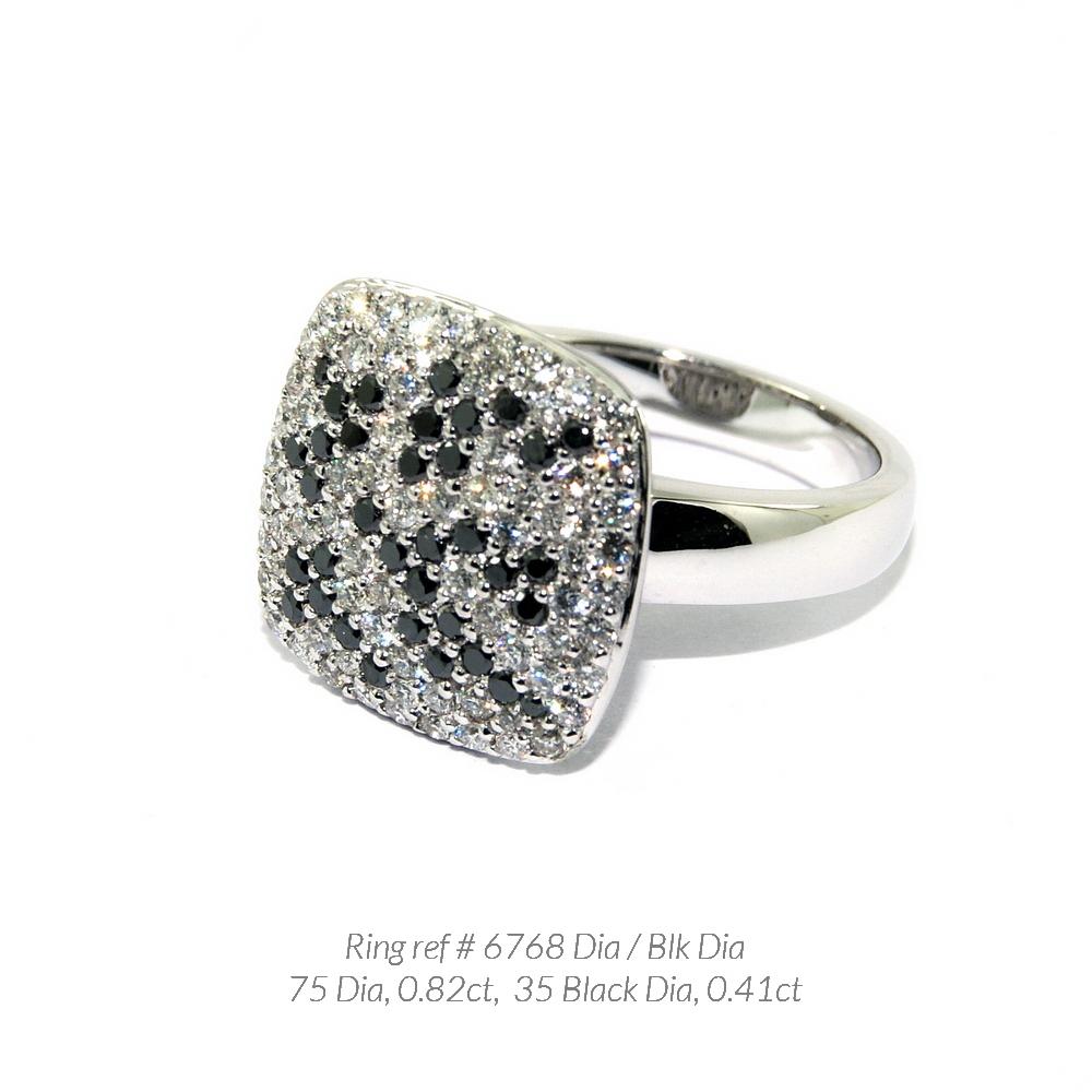 Regent Jewellery Ltd 12.JPG