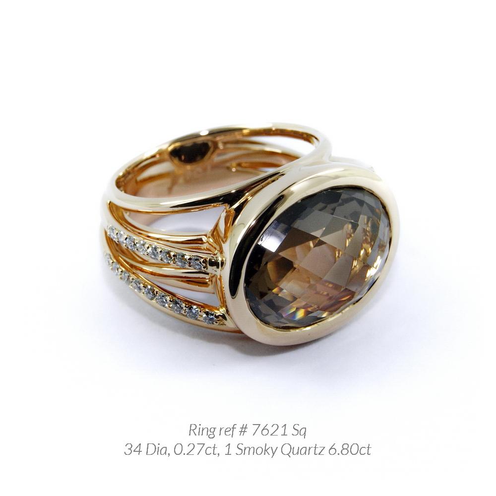 Regent Jewellery Ltd 11.JPG