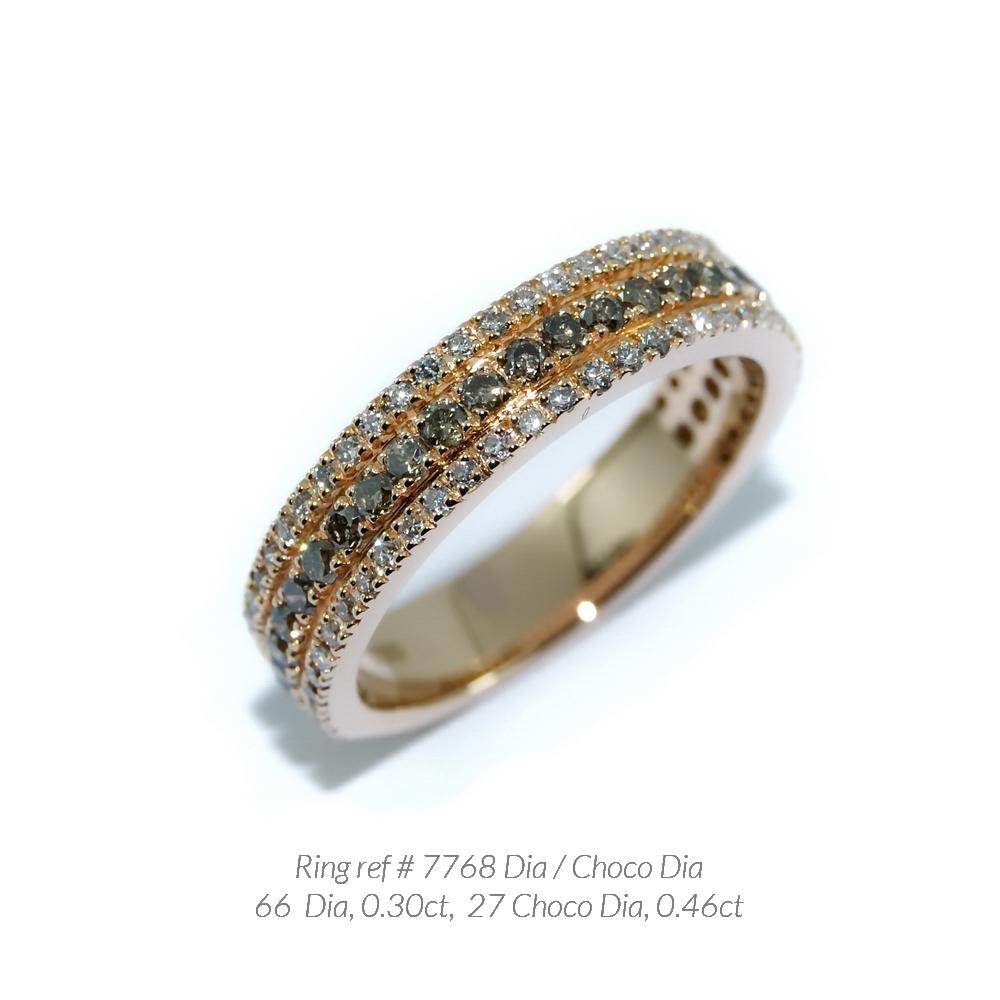 Regent Jewellery Ltd 13.JPG