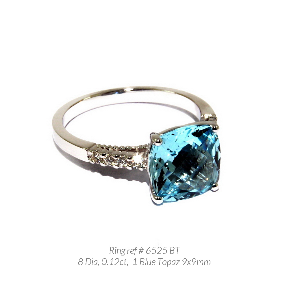 Regent Jewellery Ltd 14.JPG