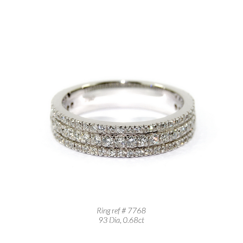 Regent Jewellery Ltd 16.JPG