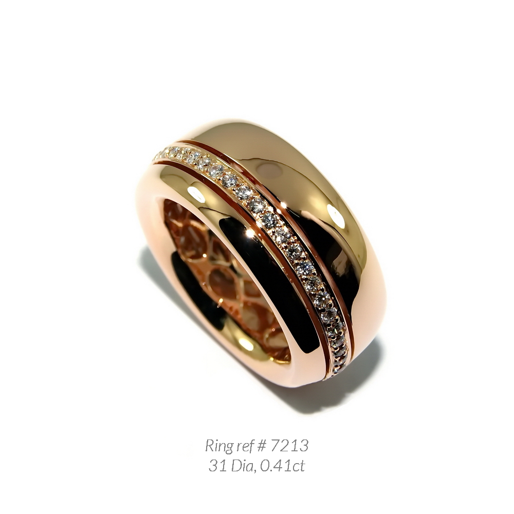 Regent Jewellery Ltd 19.JPG