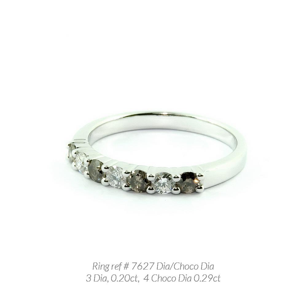 Regent Jewellery Ltd 20.JPG