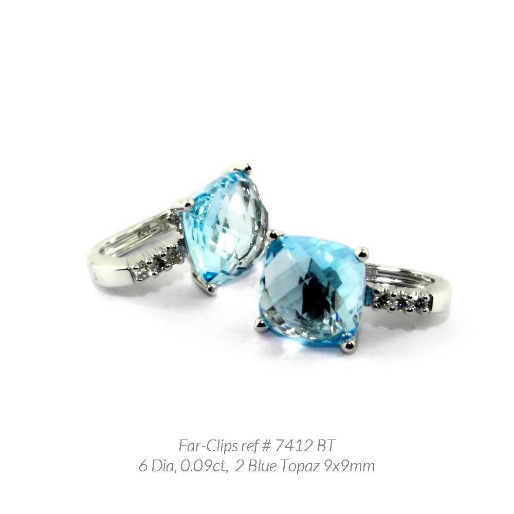 Regent Jewellery Ltd 21.JPG