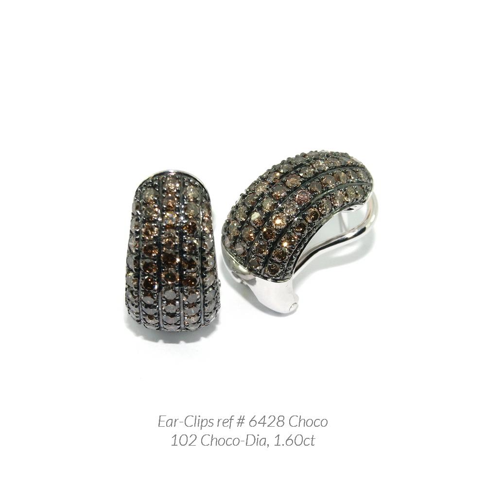 Regent Jewellery Ltd 6.JPG
