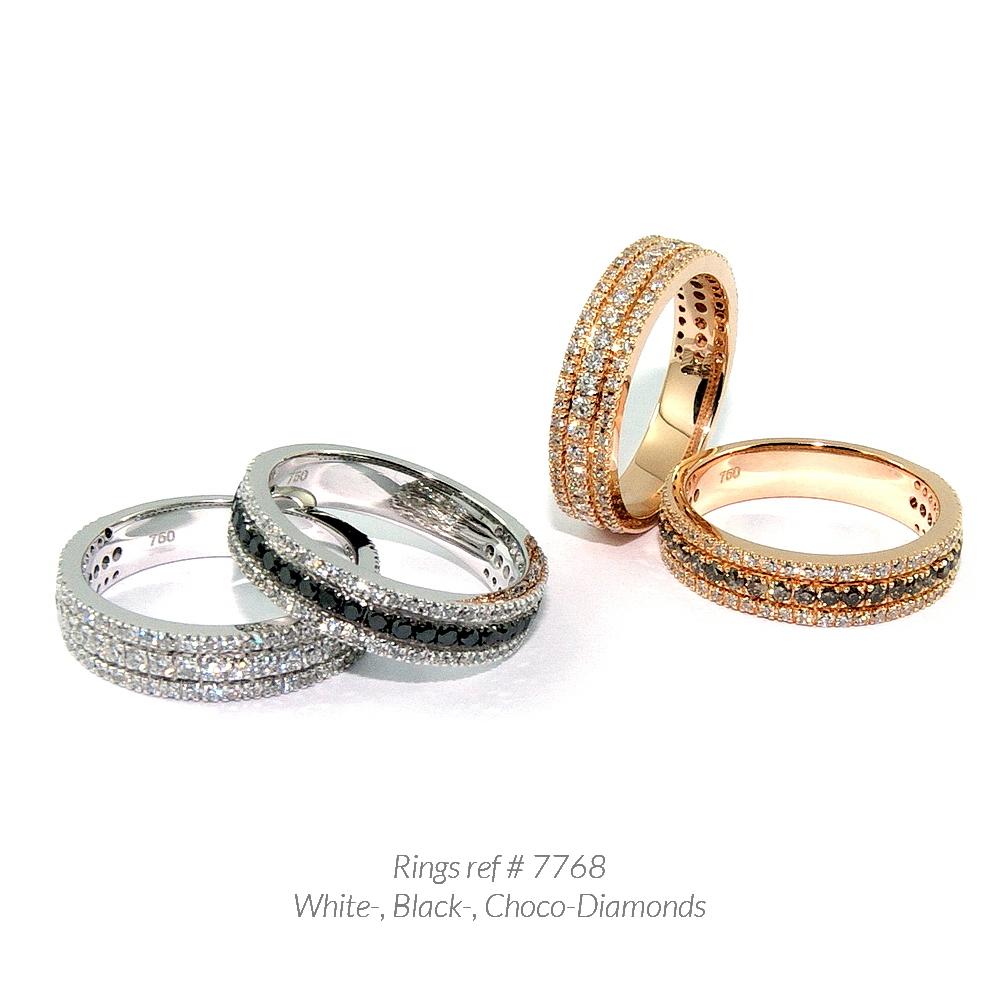 Regent Jewellery Ltd 28.JPG
