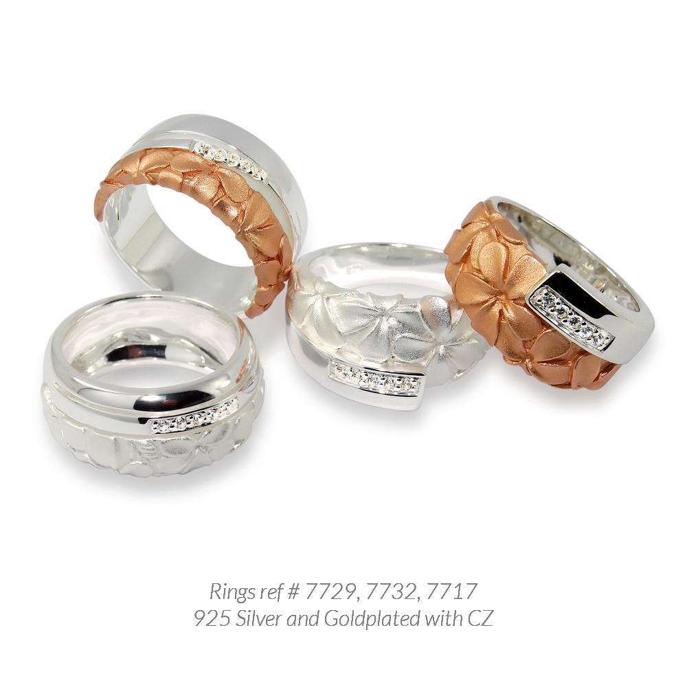 Regent Jewellery Ltd 34.JPG
