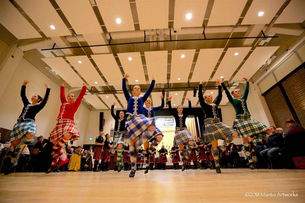Anniversary Ceilidh Dancers Compressed.jpg