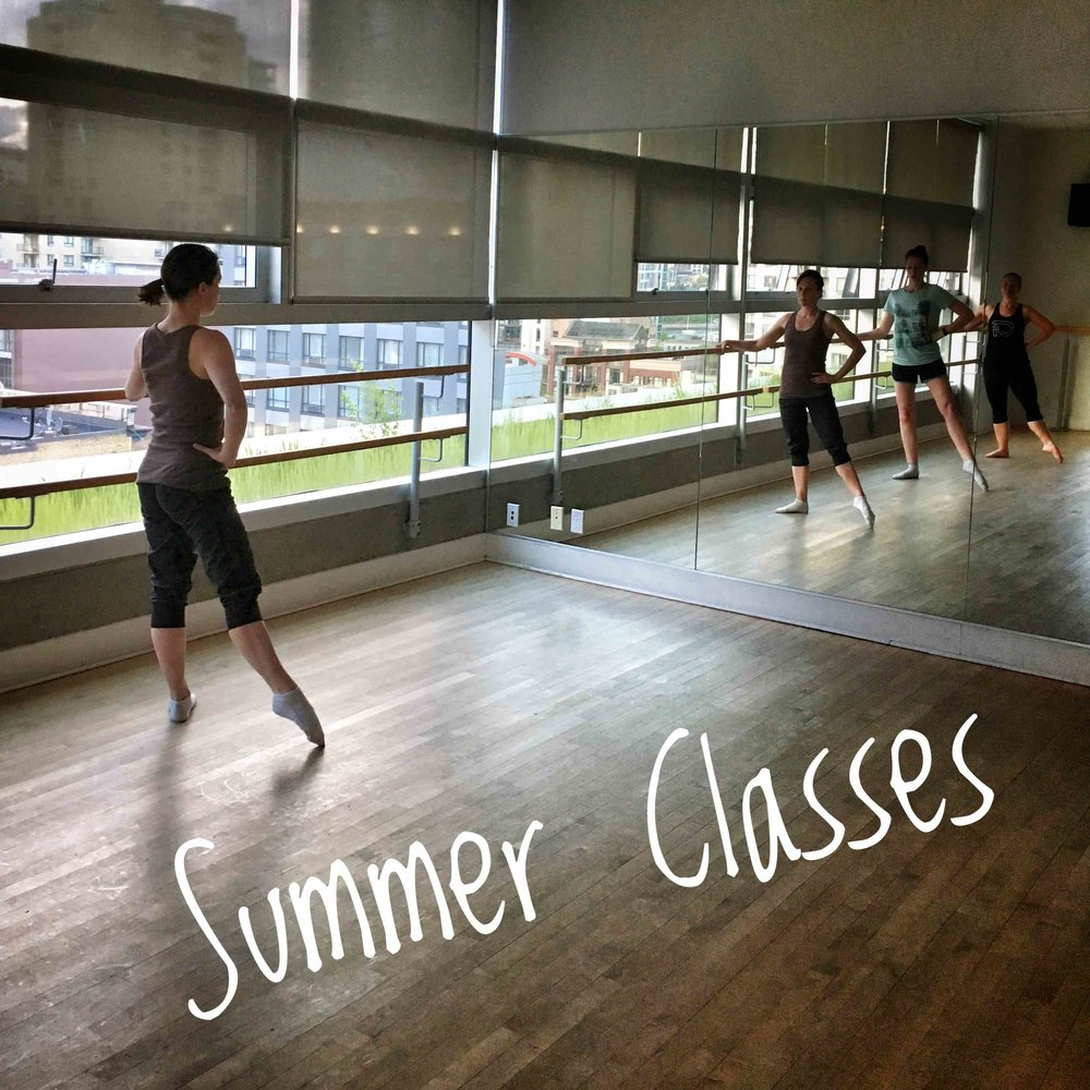 Summer Classes Promo Pic.jpg