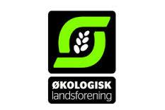Økologisk Landsforening har donoret forskellige gaver. Blandt andet sportstasker, fodbolde og drikkeglas.