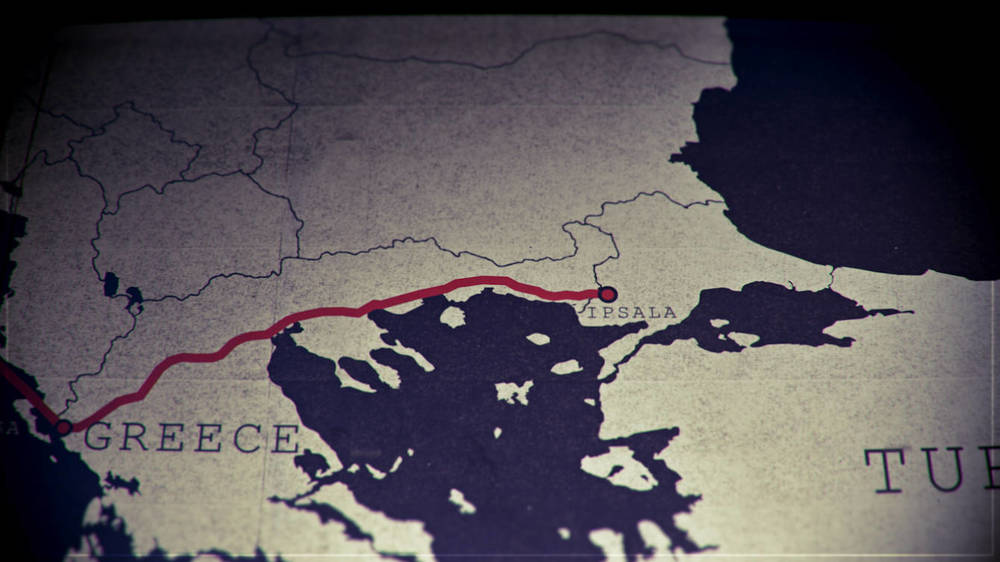 map3_2x.jpg