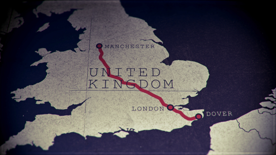 map1_o.jpg