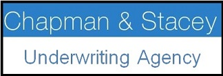 Chapman & Stacey Underwriting Agency