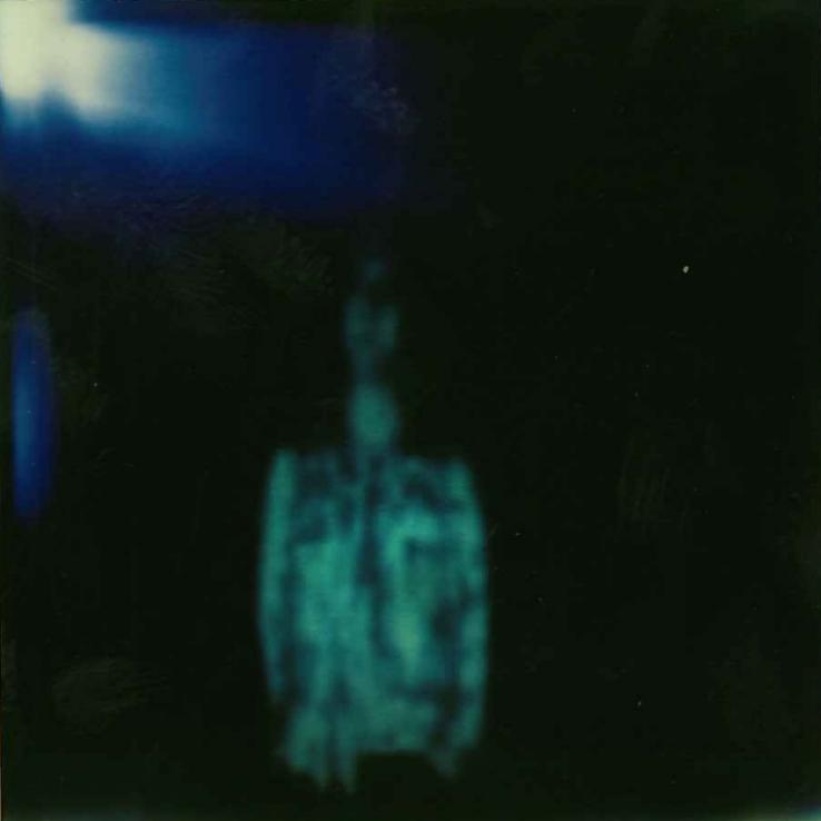 02 LN - Nico.jpg