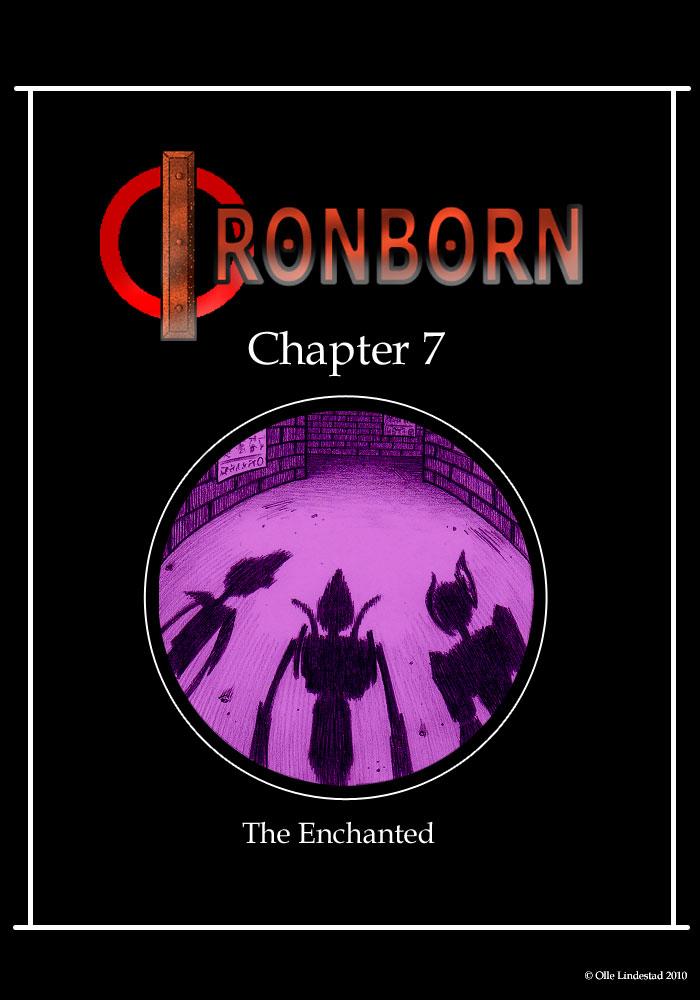 2010-01-05-chapter_seven.jpg