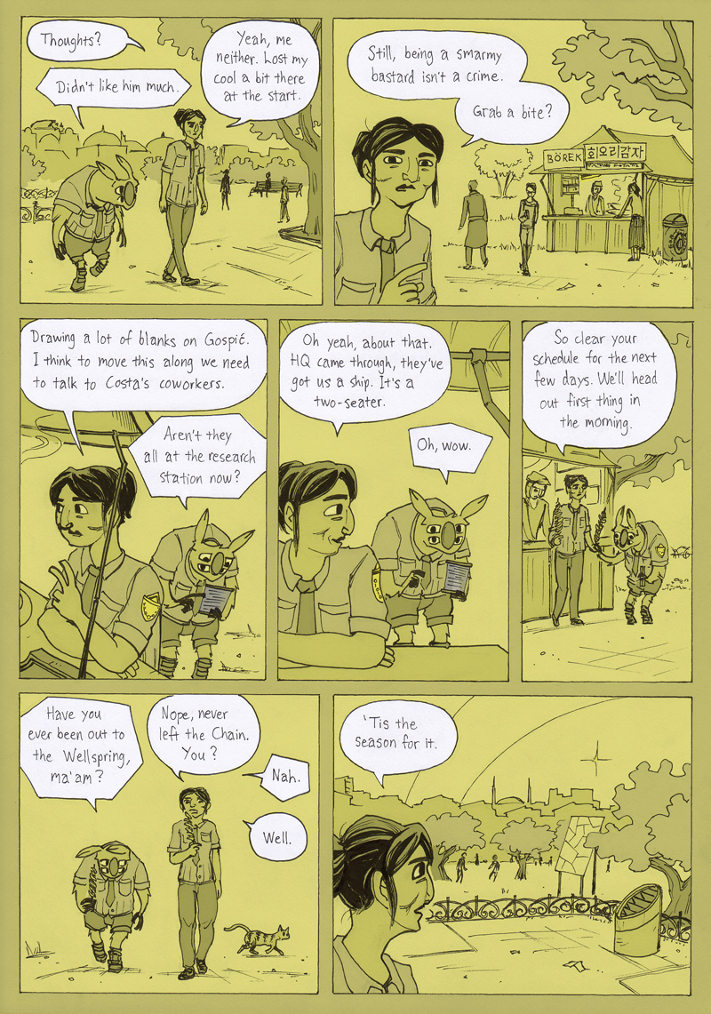 page_54.jpg