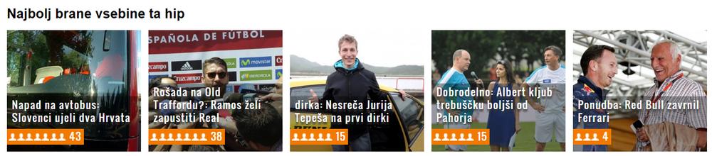 TopLinksZurnal.png