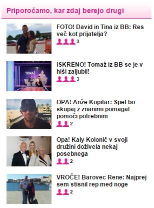 TopLinksTocnoTo.png