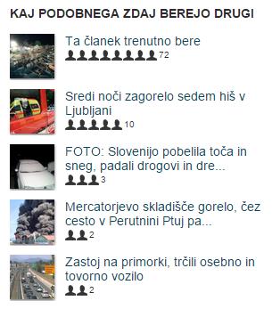 TopLinksSN.png