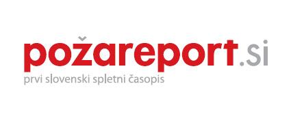 pozareport.si-logo.jpg