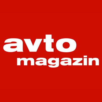 avto-magazin.png