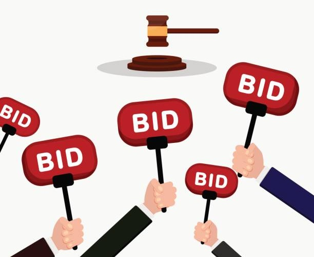 Programmatic - Real-Time Bidding Auction (RTB). You pay only as much as offered by the competition or the publisher's minimum. Cost-per-click or verified 1 second view in the field of vision. Right now the average CPC = 0.1007 EUR.