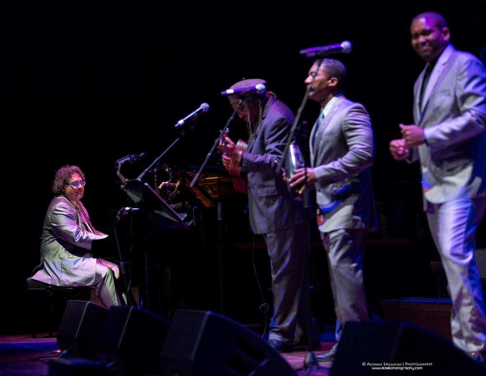 Afro Cuban All Stars 14.5.2014 (22 de 603)-Editar.jpg
