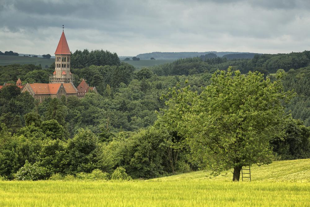 Clervaux Abbey-1.jpg