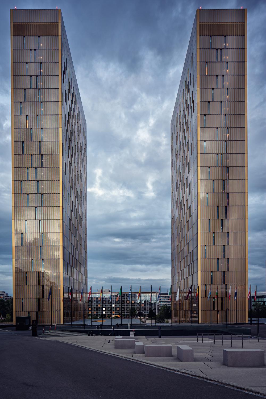 Lux architecture-1-6.jpg