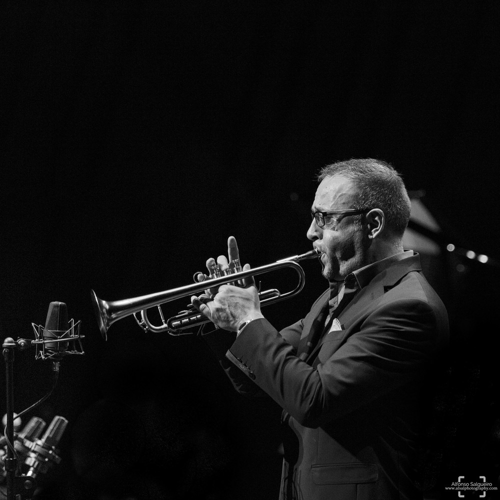 jazz-phil 4 b&w.jpg