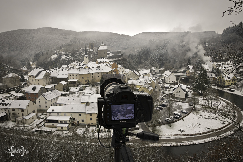 Esch-sur-Sure behind camera.jpg