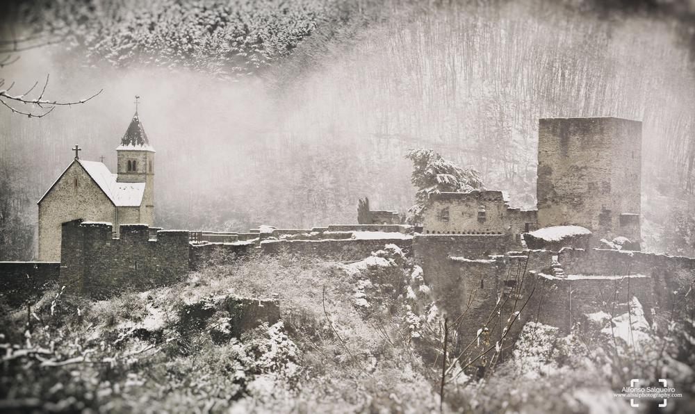 Esch-sur-Sure snow 2.jpg