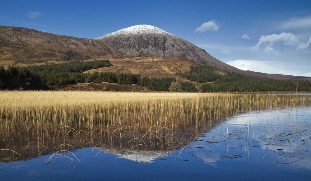Loch Cill 1.jpg