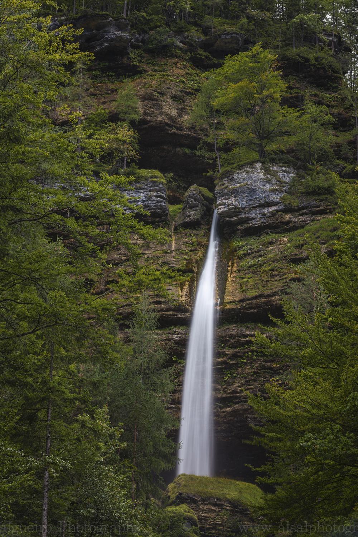 Pericnik waterfall-2.jpg