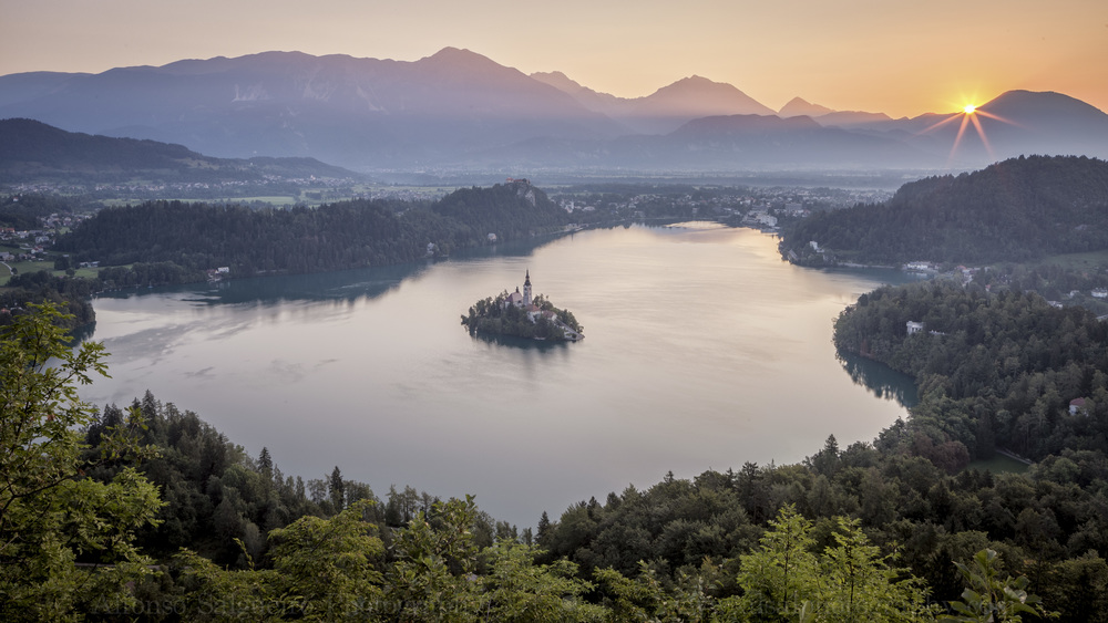 Lake Bled sunrise-2.jpg