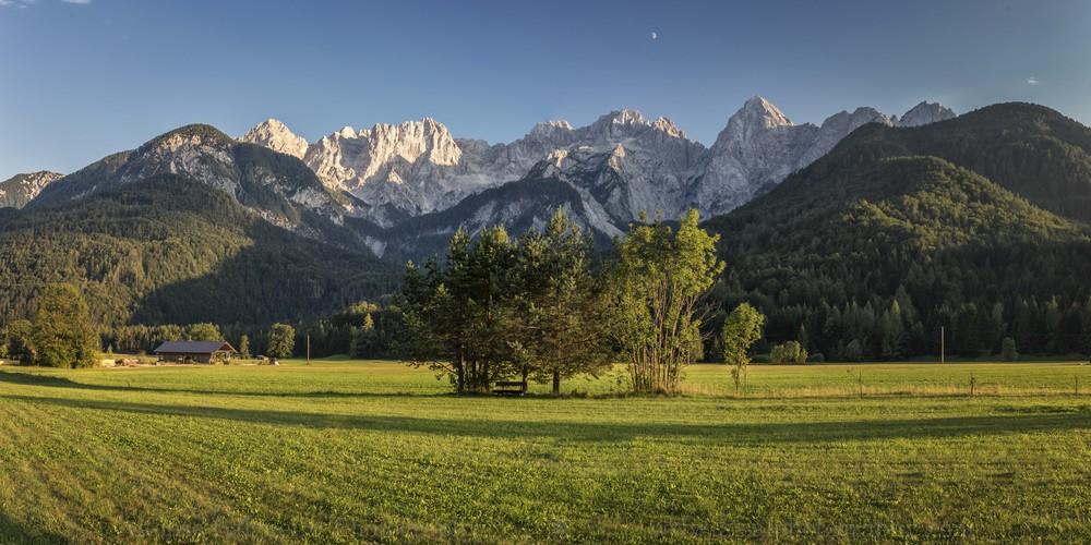Julian Alps.jpg
