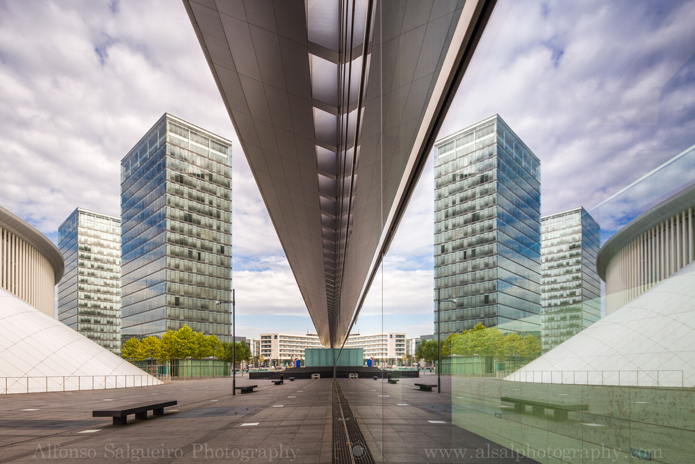 Luxembourg_Architecture-2.jpg