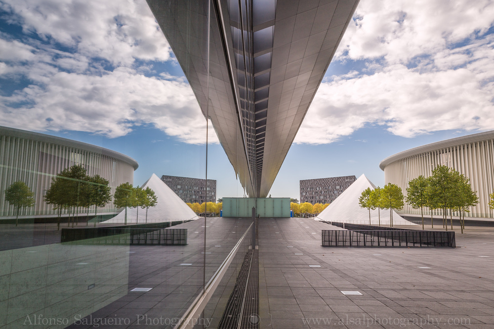 Luxembourg_Architecture-4.jpg