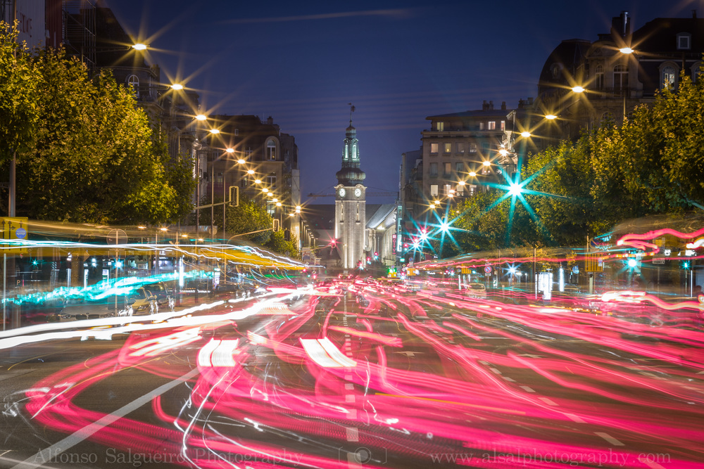 Lux city-9.jpg