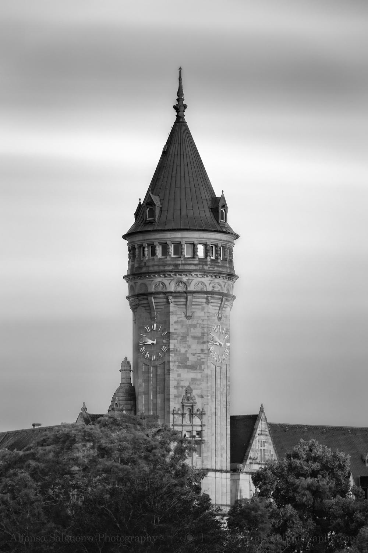 BCEE tower long exposure-6.jpg